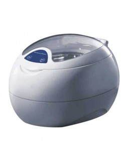 CD-7800 - ультразвуковая мойка, 0,6 л