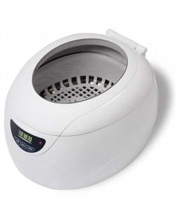 CD-7820A - ультразвуковая мойка, 0,7 л