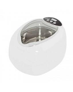 CD-7830A - ультразвуковая мойка, 0,7 л