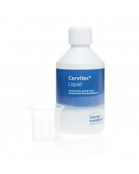 Cervitec Liquid 300ml Ополаскиватель для полоскания рта