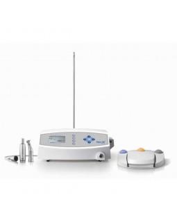 Chiropro L - система для имплантологии, с подсветкой, без наконечника