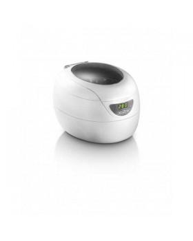 CLEAN 2800 - ультразвуковая мойка в комплекте с аксессуарами, 0,75 л