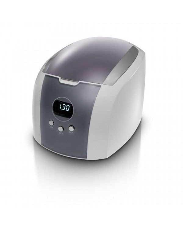 CLEAN 2900 - ультразвуковая мойка в комплекте с аксессуарами, 0,75 л
