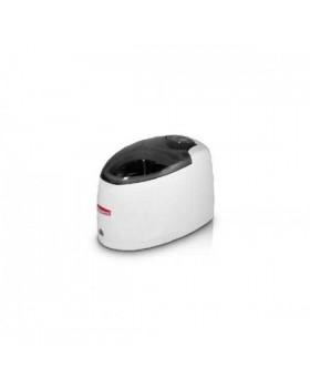 CLEAN 3800 - ультразвуковая мойка для обработки боров и мелких инструментов, 0,2 л