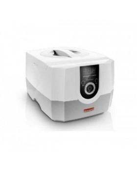 CLEAN 4800 - ультразвуковая мойка в комплекте с аксессуарами, 1,4 л