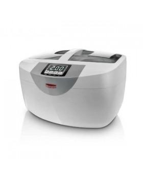 CLEAN 4820 - ультразвуковая мойка с подогревом, в комплекте с аксессуарами, 2,5 л