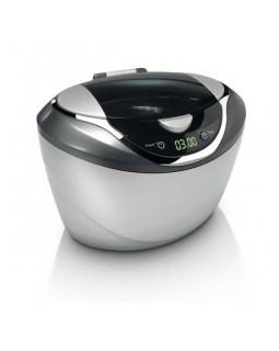 CLEAN 5800 - ультразвуковая мойка в комплекте с аксессуарами, 0,65 л