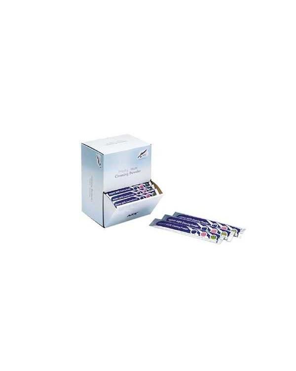 Cleaning Powder - порошок с к наконечнику Prophy-Mate/Prophy-Mate NEO (1 уп. - 100 пакетов х 12 гр)