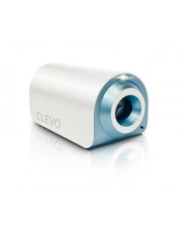 Clevo - аппарат для быстрой дезинфекции стоматологических наконечников и инструментов