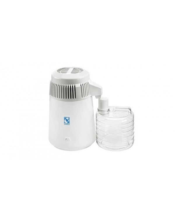 Cominox Discom - аквадистилятор