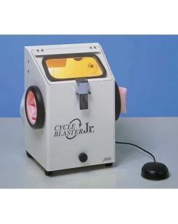 Cycle Blaster Jr. Angel - пескоструйный аппарат, однокамерный