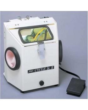 Cycle Junior III. Angel - пескоструйный аппарат, однокамерный