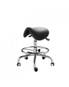 D10L - стул анатомический
