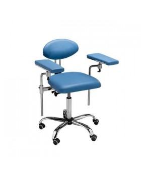 D10L - стул к микроскопу