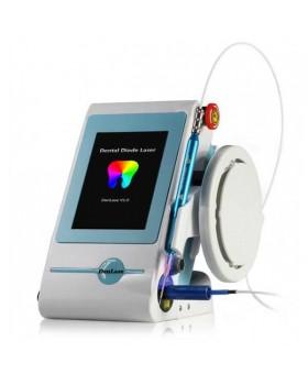 DenLase - стоматологический диодный лазерный комплекс