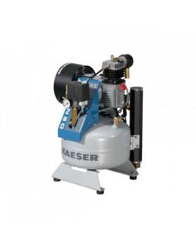 DENTAL 3T - безмасляный компрессор (158 л/мин)