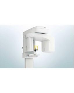 Дентальный цифровой томограф FONA XPan 3D