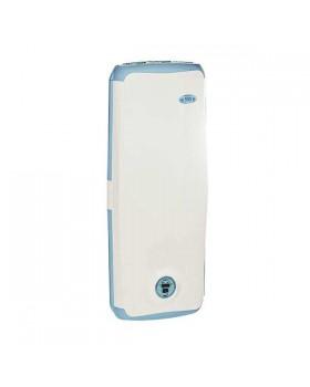 Дезар 5 - облучатель-рециркулятор воздуха ультрафиолетовый бактерицидный настенный