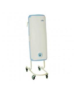 Дезар-7 - облучатель-рециркулятор воздуха ультрафиолетовый бактерицидный передвижной