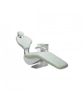 Diplomat DE20 Lift - стоматологическое кресло со специальным встроенным механизмом перемещения