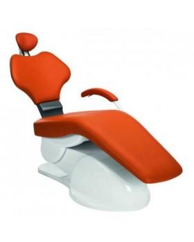 Diplomat DE20 - стоматологическое кресло, программируемое для одной позиции