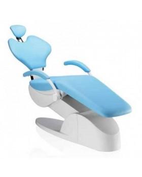 Diplomat DM20 - стоматологическое кресло с пятью программируемыми позициями