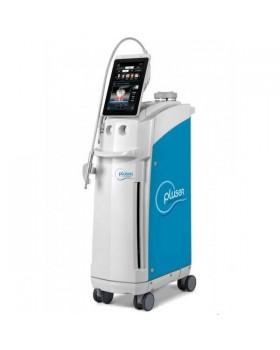 Doctor Smile Pluser 12 Вт - эрбиевый стоматологический (косметологический) лазер