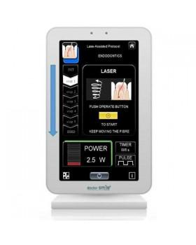 Doctor Smile Wiser Revolution 16W - диодный стоматологический лазер