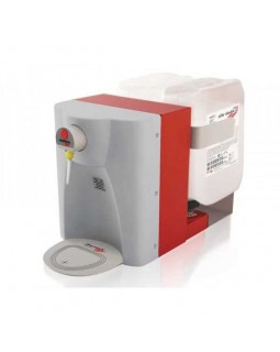 Doublemix - автоматический смеситель для жидких дублирующих А-силиконов