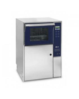 DS 50 H DRS D - машина для предстерилизационной обработки, мойки, дезинфекции и сушки, с умягчителем воды