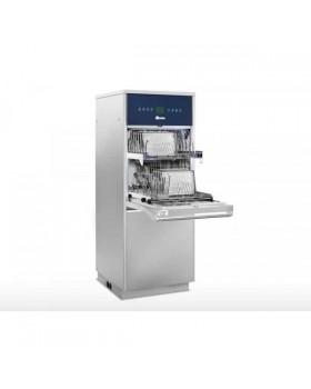 DS 600 C - машина для предстерилизационной обработки, мойки, дезинфекции и сушки, с умягчителем воды
