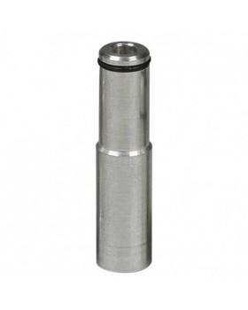 E-Type Spray Nozzle - Насадка для хирургической головки (для насадок типа Е, для головок SGM-I SGMS-I SGQ-H