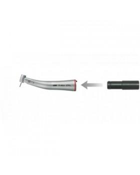 E-Type Spray Nozzle - насадка для Pana Spray plus наконечников, тип E