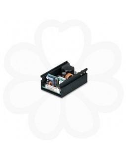 EL400H - модуль управления для встраиваемой системы NBX
