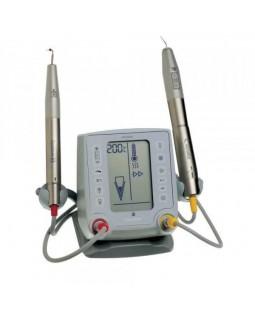 Elements Obturation Unit - прибор для трехмерной обтурации каналов
