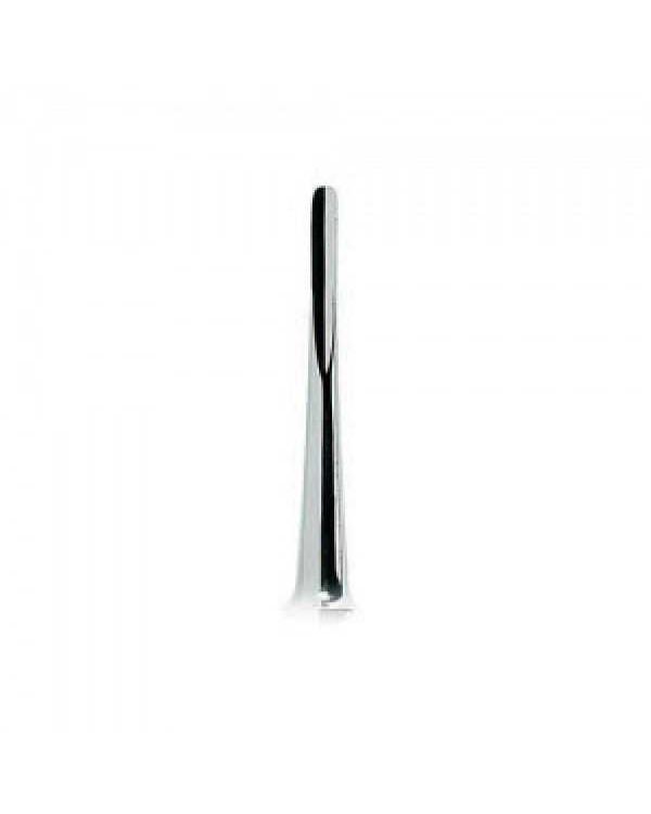 Элеватор прямой лопатка, 3,2 мм