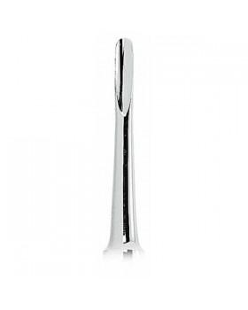 Элеватор прямой лопатка, 4 мм
