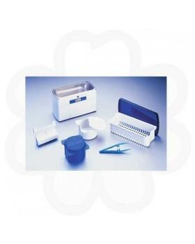 Elmasonic Clean BOX - ультразвуковая мойка с набором для мойки эндодонтического инструмента (0,9 л)