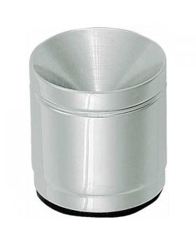 Емкость для замешивания имплантологическая, нержавеющая сталь 3,5 см