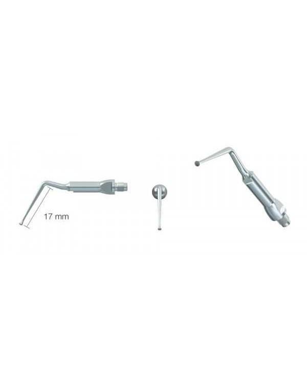 EN-2 - насадка для скалеров LM, для эндодонтии, алмазная