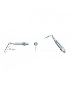 EN-3 - насадка для скалеров LM, для эндодонтии, алмазная