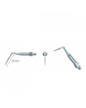 EN-4 - насадка для скалеров LM, для эндодонтии, алмазная