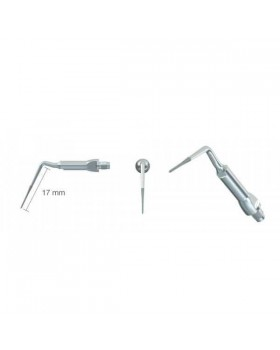 EN-5 - насадка для скалеров LM, для эндодонтии, алмазная