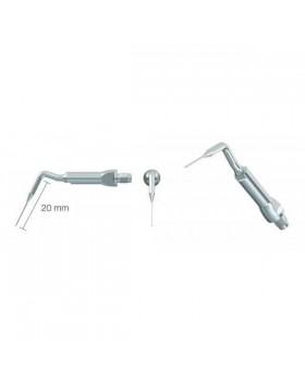 EN-9 - насадка для скалеров LM, для эндодонтии