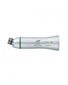 ER4M - хвостовик наконечника E4R с передачей вращения 4:1 с возможностью термодезинфекции