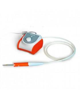 ЭШЗ 1.1 МОДИС - одноканальный электрошпатель со светодиодной индикацией