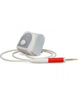 ЭШЗ 1.2 ОПТИМУМ - одноканальный розеточный (сетевой) электрошпатель со светодиодной индикацией