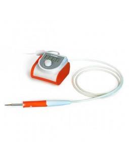 ЭШЗ 2.1 МОДИС - одноканальный электрошпатель с цифровой индикацией и поддержкой сенсорного управления форсированным нагревом