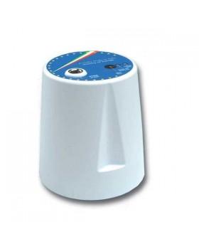 ETNA 497 - прибор для утилизации игл (деструктор игл, иглосжигатель)