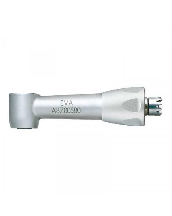 Eva-Y - головка для наконечника Eva-E4R для насадок Eva